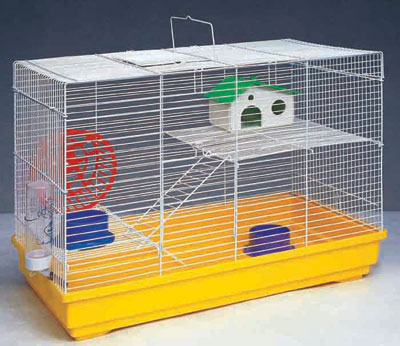 reptile products 187 hamster cages quality pet aquarium products from nature